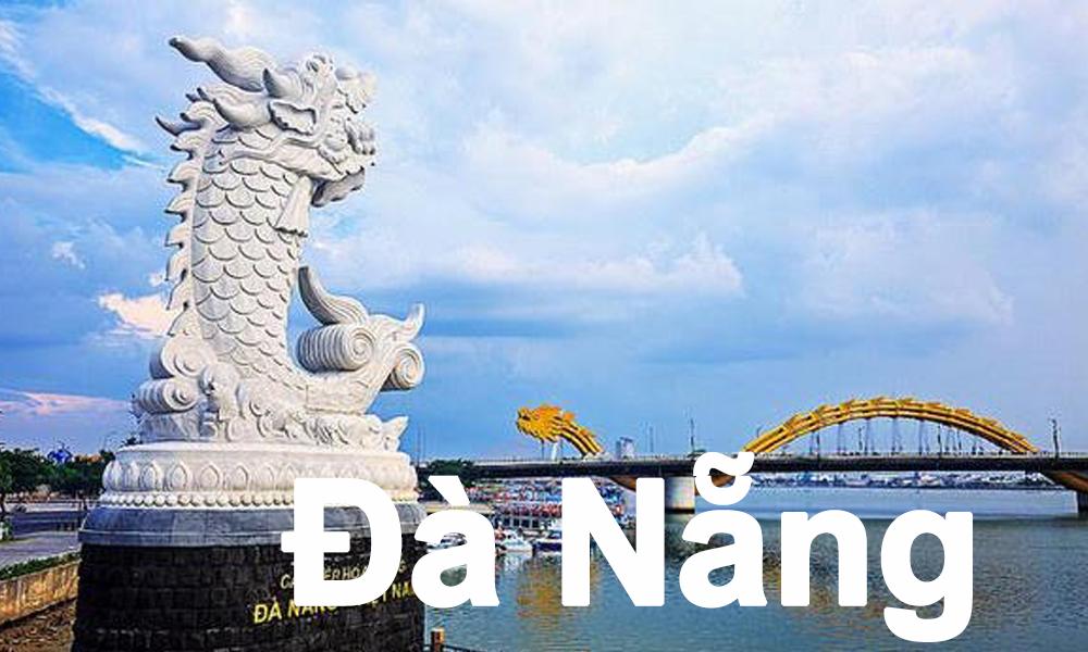Đại lý Đà Nẵng